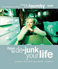 The Life Laundry by Mark Franks, Dawna Walter (Paperback, 2002)