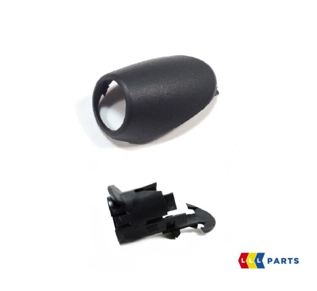 BMW Parking Aid Sensor Support Rear Left or Right Inner Brand New GENUINE