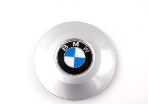 Coprimozzi mozzo originali BMW E65 E66 730d 730i 730Ld 36136767829