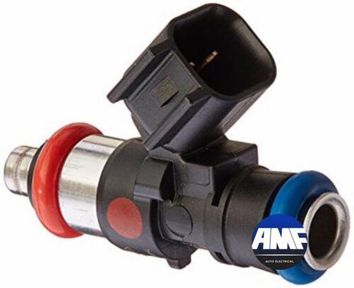Mazda /& Mercury FJ998 New Fuel Injector for Ford
