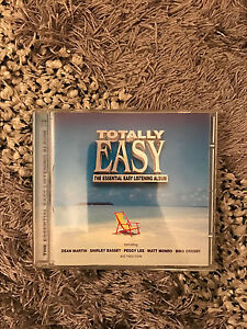 Various-Artists-Totally-Easy-1999