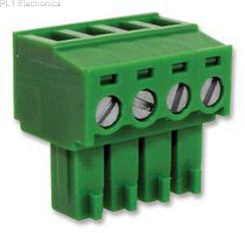 JPR10//06-10 mm Tube O//D x 6 mm Tube O//D-Straight Reducing C B10-00241