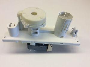 Siemens Bosch Trockner Kondenstrockner Pumpe 9000249818 P12 1 2518