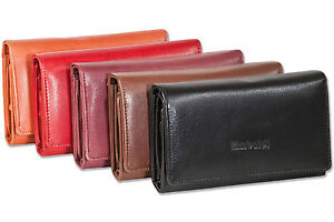 rimbaldi-Women-039-s-Wallet-with-Especially-A-Lot-Space-from-Untreated-Leather