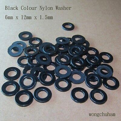COMOK Magnetic Power Nut Setters H10 1//4 Hex Shank Metric Socket Wrench Screw Length 65mm Hex Short Nut Setter 10PCS