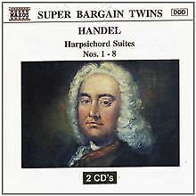 Super Bargain Twins - Hä von Alan Cuckston   CD   Zustand sehr gut