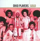 Gold 0602517626317 by Ohio Players CD