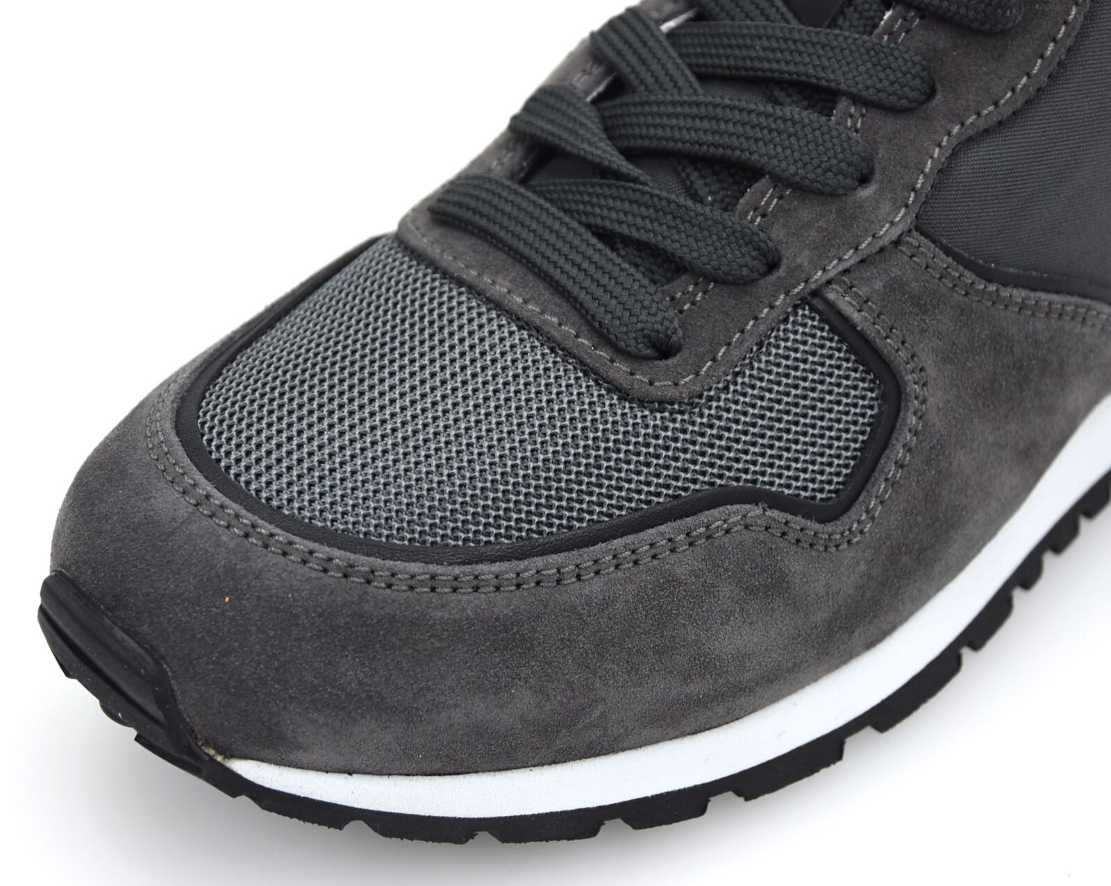 a1c8d4204 ... TOD S MAN SNEAKER SHOES SHOES SHOES CASUAL FREE TIME SUEDE CODE  XXM0YM0R360G f7d4fc ...