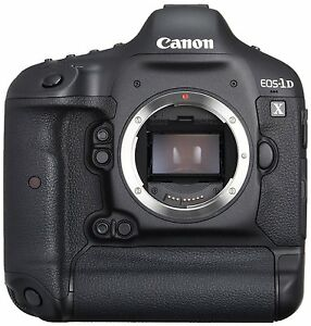NEW-Canon-Digital-Single-Lens-Reflex-Camera-EOS-1D-X-Body-ONLY-EOS1DX-JAPAN-EMS