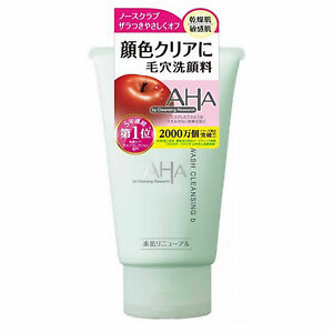 B-amp-C-AHA-Cleansing-Research-Wash-Cleansing-b-3-in-1-120g