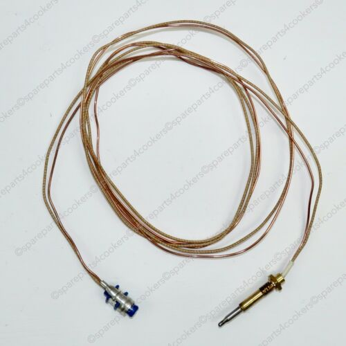 MONTPELLIER Main Oven Thermocouple 37023204