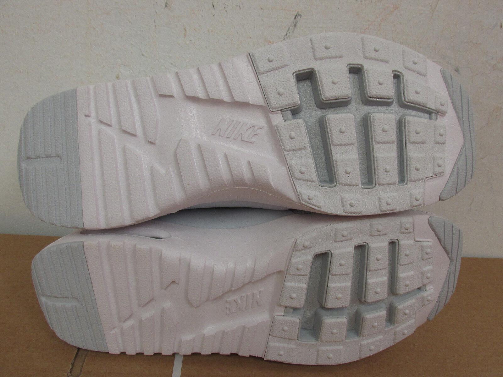 Nike Air Max Thea Ultra FK Donna 881175 002 Scarpe Scarpe Scarpe da Tennis Svendita e7d6bc