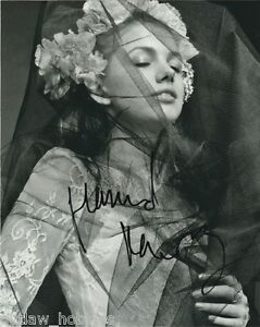 Hannah-Murray-Game-of-Thrones-Autographed-Signed-8x10-Photo-COA