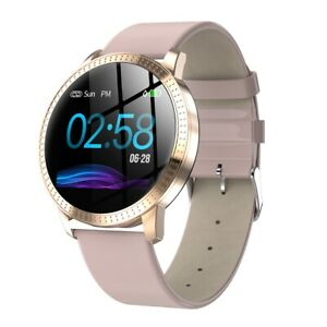 Bluetooth-Smart-Watch-Fitness-Tracker-Heart-Rate-Blood-Pressure-For-Android-iOS