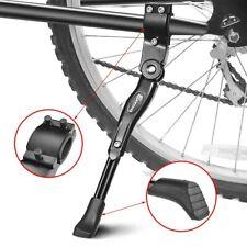 Pata de cabra de bicicleta Pata de cabra de bicicleta ajustable de aluminio P2N7