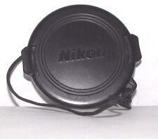 Used Nikon 39mm OD Lens Front Cap B20655