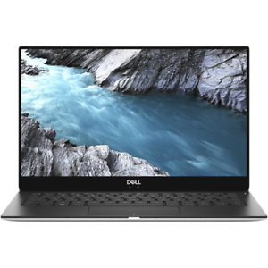 Dell-XPS9370-7415SLV-13-3-034-Intel-Core-i7-8550U-16GB-512GB-SSD-Windows-10