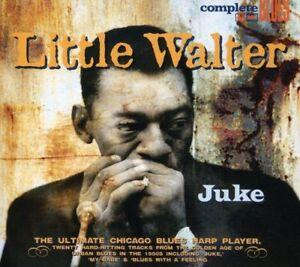 Little-Walter-Juke-CD