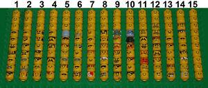 LEGO-PIECE-PIECES-DE-RECHANGE-LEGO