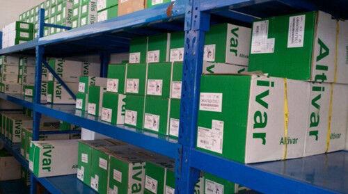 ATV312HD11N4  SCHNEIDER Inverter  **New**