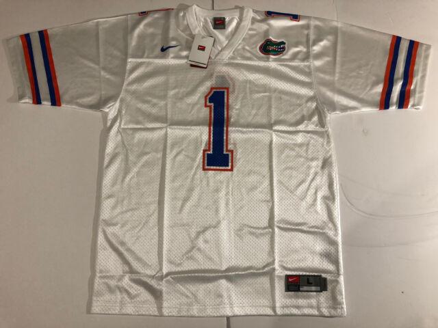 florida gators authentic football jersey