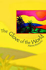 The Glove of the World by Jeanne Emmons (Paperback / softback, 2006)