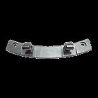 NEW Electrolux Hinge Glass Door 1366253233 Fits Electrolux Aeg