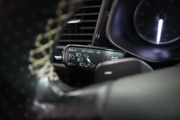 Seat Leon 2,0 TSi 280 Cupra ST DSG - billede 4