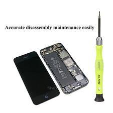 Multi-Functional 6 in1 Small Precision Screwdriver Set Accessory Repair Tool New