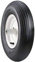 Carlisle Wheel Barrow Wheelbarrow Tire 4.00-6 Free Shipping