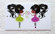 200 Fashion Tags Accessories Tags Cute Girls Clothing Tags Hang Tags