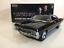 Sobrenatural-1967-Chevrolet-Impala-Sport-Sedan-1-24-escala-Greenlight miniatura 1