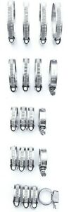Fascette-SET-in-acciaio-inox-10-50-mm-b9mm-w4-Assortimento-20-pezzi-din3017