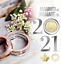 thumbnail 1 - Married-In-2021-Gift-Card-Set-of-5-coins-SPECIAL-1-COIN-ONLY-COMES-IN-THIS-SET