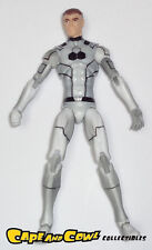 Marvel Universe FUTURE FOUNDATION MR. FANTASTIC Loose Action Figure 2011