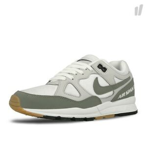 the best attitude 44cfd 4dbf8 Image is loading Nike-Women-039-s-Air-Spain-II-Sneaker-