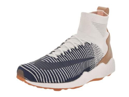 Men's Shoe Zoom Casual Mercurial Fk Xi Nike 4SR35jcAqL