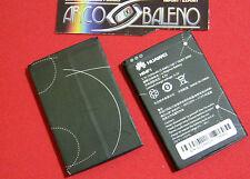 Batteria 1500Mah ORIGINALE HUAWEI IDEOS X5 U8800 U8230 U9120 LITIO HB4F1 NEW