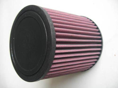 High Performan 1985-86 AF3350 Air Filter w//Cover HONDA ATC350X ATC 350X HA-3350