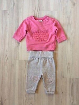 9ead4910cee6 Find Tøj Til i Til børn - Køb brugt på DBA