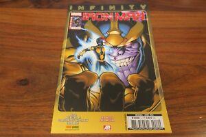 Iron-Man-N-10-Serie-V4-2014