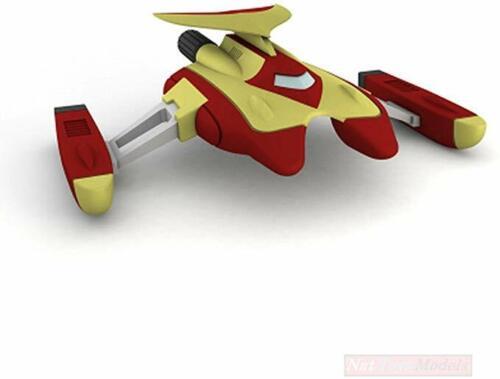 GO NAGAI ROBOT COLLECTION MARINE SPACER DELFINO