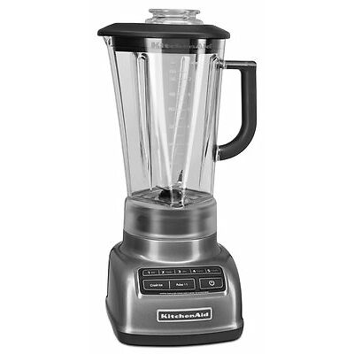 KitchenAid Blender - BEATING Macy's ($99.99)