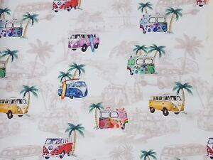Substances Coton Panama Liaison Digital Pression Déco Patchwork Rideau Floride Nr22-afficher Le Titre D'origine Avec Une RéPutation De Longue Date