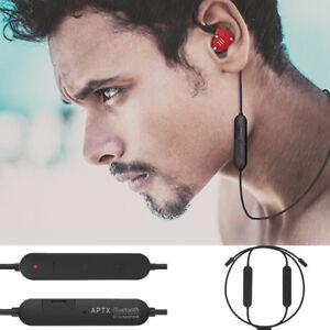 KZ-Bluetooth-Detachable-Module-Upgrade-Wire-Waterproof-for-ALL-KZ-Earphone-New