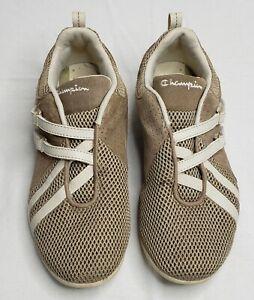 Champion Men's Shoe Size 8 Non Marking