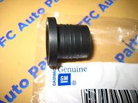 Chevy Gmc Allison Transmission Dipstick Tube Seal Rubber 2001-2016