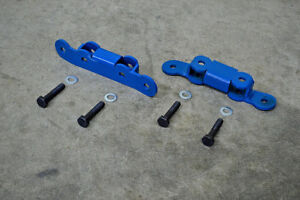 IRONMAN4X4FAB-JEEP-GRAND-CHEROKEE-ZJ-HEAVY-DUTY-SWAY-BAR-DROP-BRACKETS