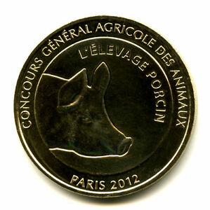75015-Concours-agricole-L-039-elevage-porcin-2012-Monnaie-de-Paris