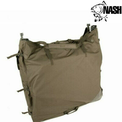 Bedchair XL Bag Liegentasche 80x86x22cm Bedchair Tasche